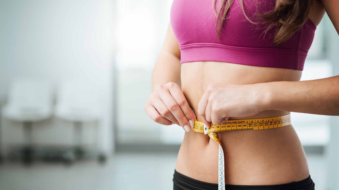 Going to Slimming Centers – What Factors Should be Considered?