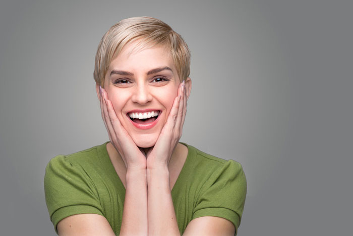 The Benefits and Drawbacks of Invisible Braces
