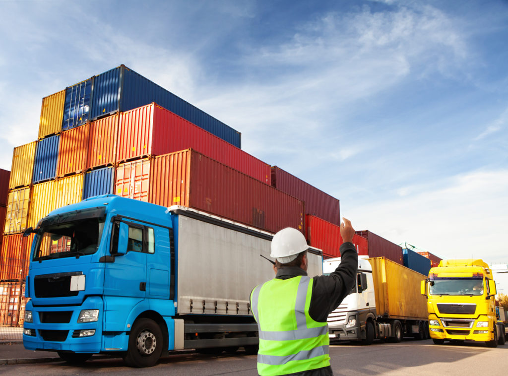 Finding the Right Cargo Company to Work With